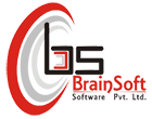 Brainsoft Software Private Limited