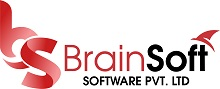BrainSoft Software (P) Ltd.