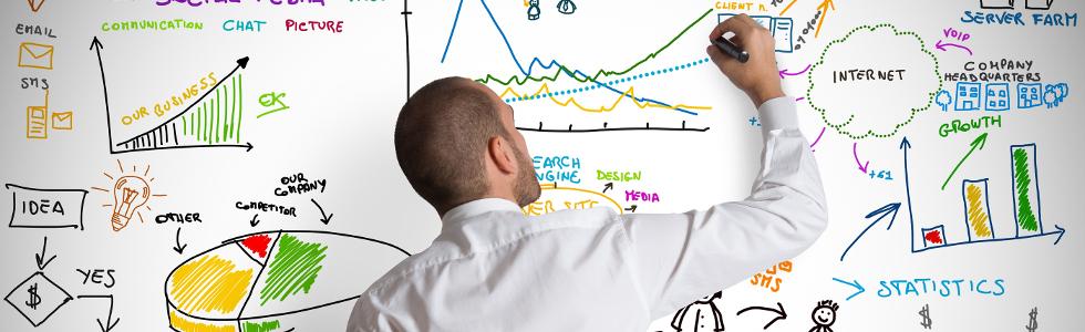 bigstock-Modern-Business-Concept-40987330