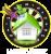 Lakshya-logo-1-284x300
